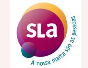 sla_interna