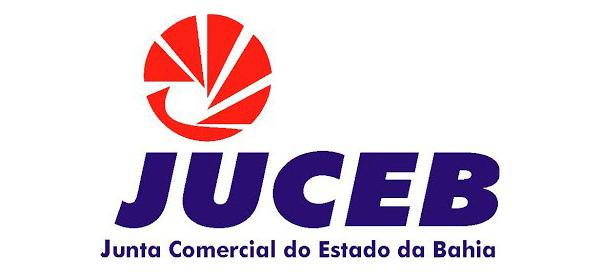 juceb