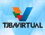 tjbavirtual