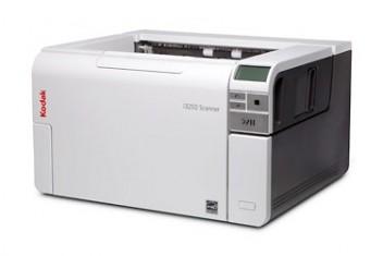 Scanne-kodak-i3200-diagrama-ata