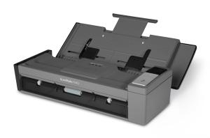 scanner_de_documentos_i940_portatil_kodak