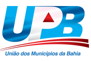 UPB_Diagrama_etmc2