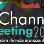 Diagrama Tecnologia recebe prêmio da Kodak Alaris no exterior pelo quarto ano consecutivo!