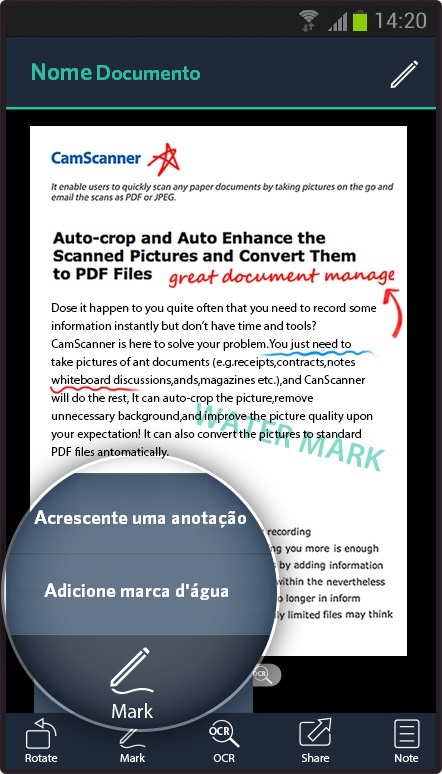 camscanner-android-3