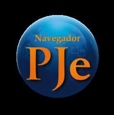 Icone4_navegador_pje