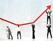 aumentar_o_crescimento_da_sua empresa_1