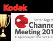 Channel_Meeting_2017_Kodak_1