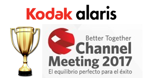 Channel_Meeting_2017_Kodak_1